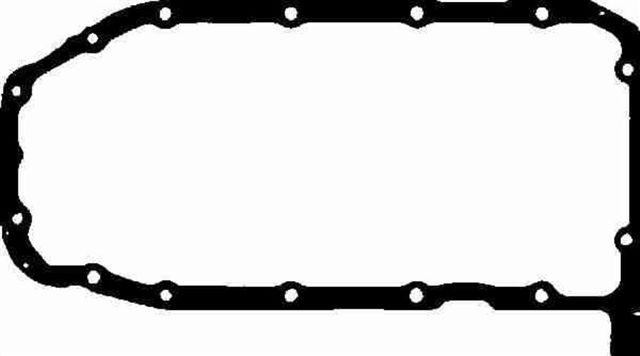 Lincoln 4 6 Engine Diagram For Spakplug besides Produto besides Harley Davidson Engine Blueprint additionally Motor Rotativo Extensor Autonomia besides 21400 Clássicos Brasil Acontecerá De 23 A 25 De Janeiro. on turbo ler